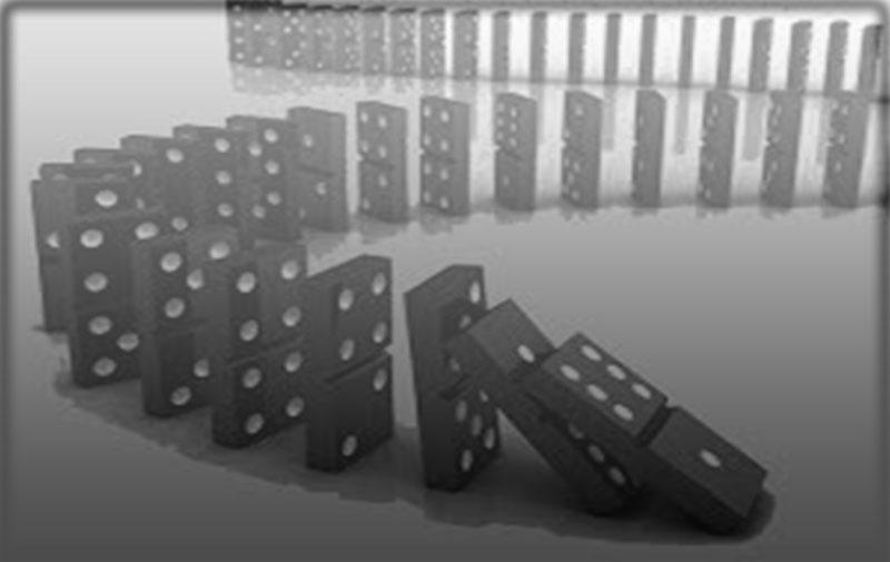 Game Domino Online Judi Terbaik Nomor Satu