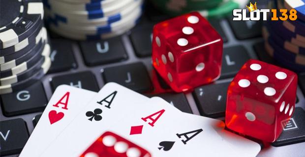 Trik Menang Main Domino Online yang Mudah Dilakukan